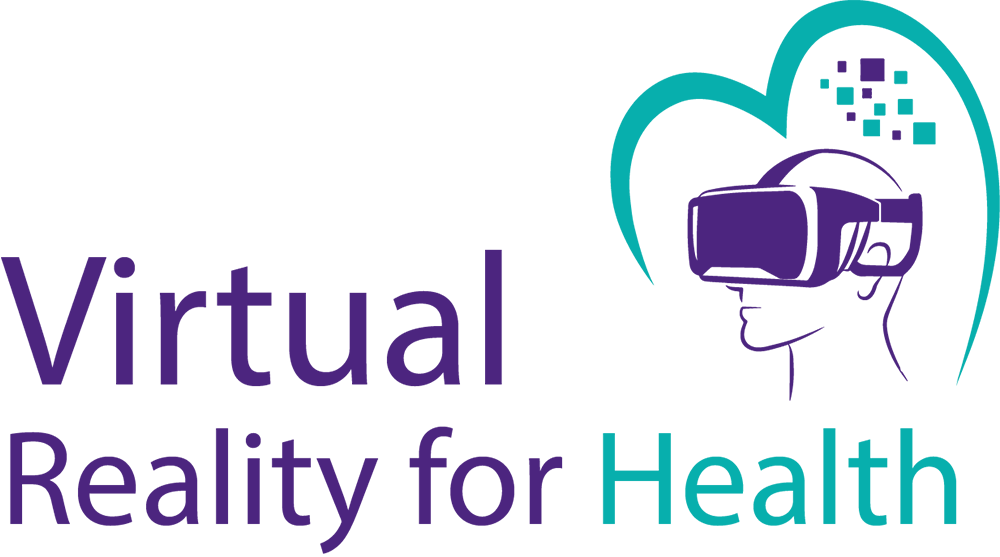 VR for health